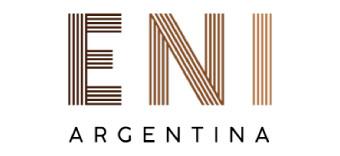 ENI Argentina